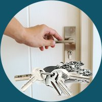 City Locksmith Store Kansas City, MO 816-826-3081